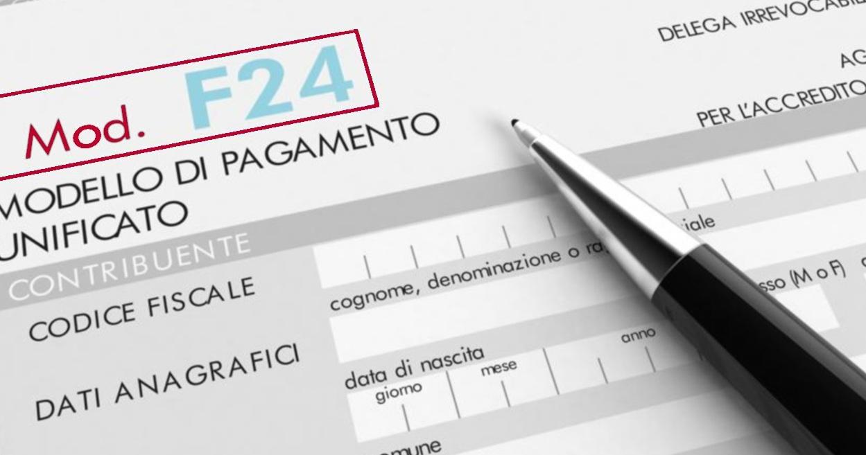 f24_compensazione_crediti_tributari