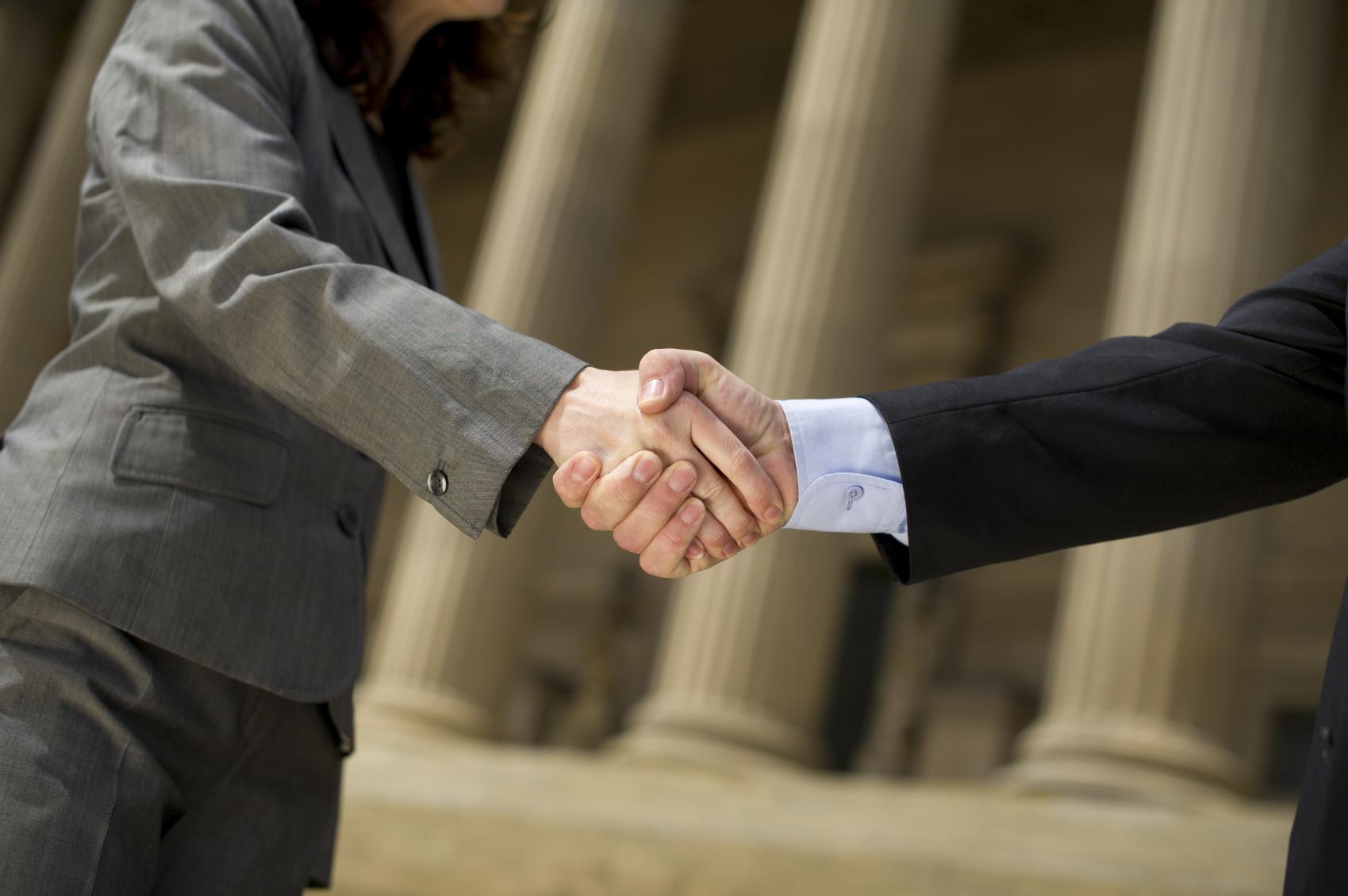 mediazione imprese